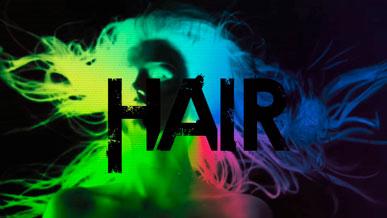 Hair Amstetten 2017 | Oliver Arno