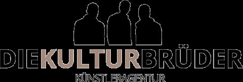 Die Kulturbrüder Künstleragentur